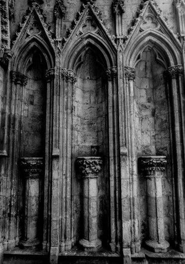 Yorkminster-2.jpg